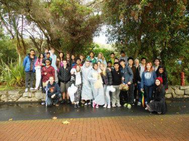 Yr13 Geo Rotorua(copy)