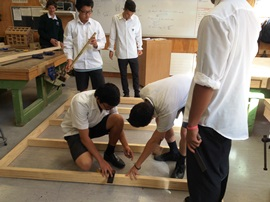 Carpentry2