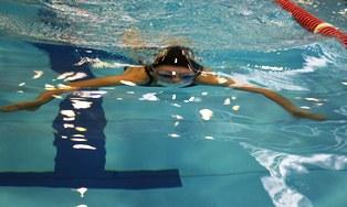 swimmer-1