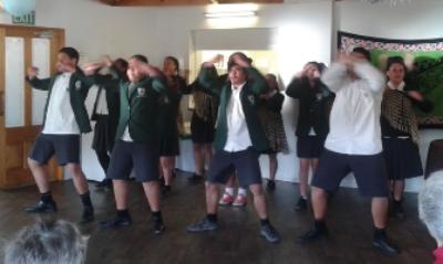 Maori Lang Week-421