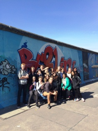 East Side Gallery-185
