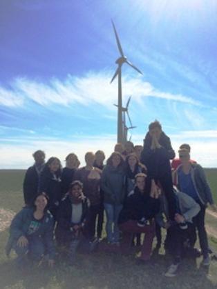 wind turbines-210