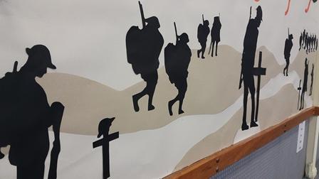 Mural12-686