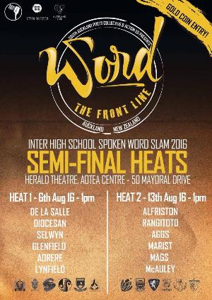WTFL16 Semi-Finals poster final-41