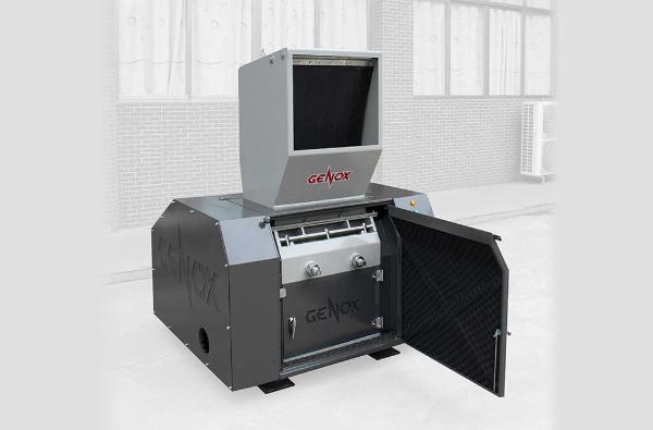 GENOX GC800-93