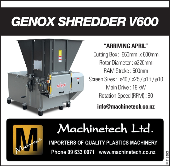 V600 Shredder-69