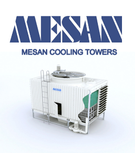 MESAN Cooling Tower (2)-5