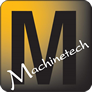 Machinetech Limited