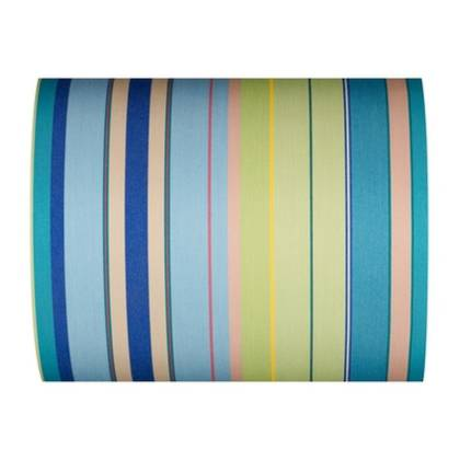 Tamarin Acrylic Fabric - 43cm width (out of stock)
