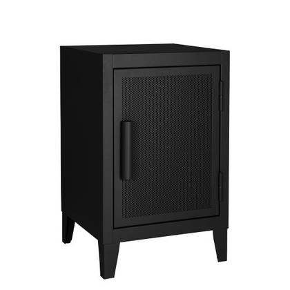 Tolix Bedside Cabinet 64cm - available to order