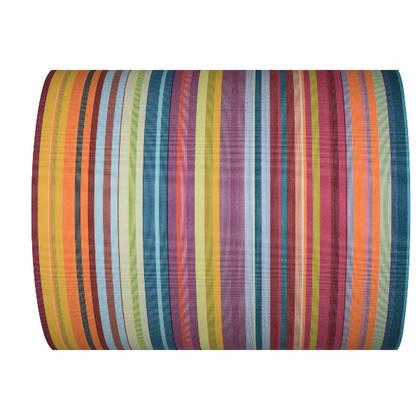 Jour de Fete Acrylic Fabric - 43cm width (out of stock)