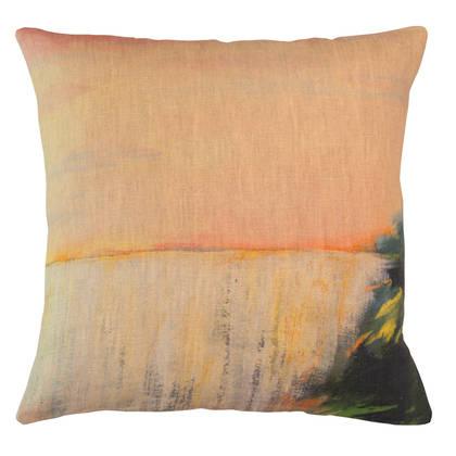 Maison Levy Iguazu Cushion 55cm (available to order)