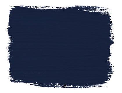 Oxford Navy