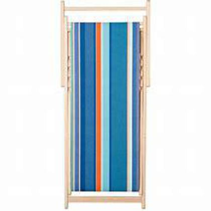 Deckchair Cote Sud Acrylic (out of stock)