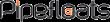 pipefloat-Logo-small-60