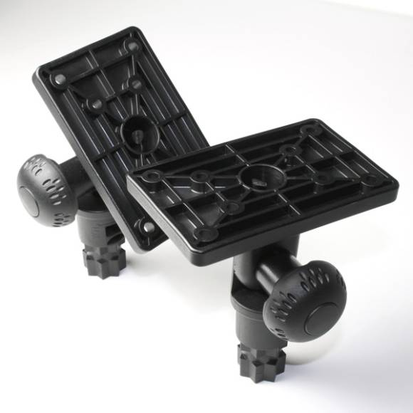 RAILBLAZA ADJUSTABLE PLATFORM MOUNT