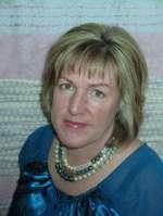 Eileen 1