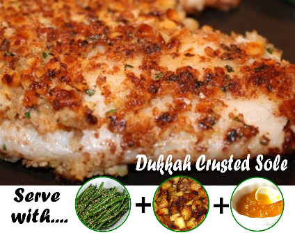 Dukkah Crusted Sole 2 (with text)-995