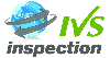 Independant Verification Services Inspections