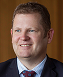 EP EDIT Stephen-Price