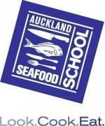 Akl_Seafood_School_1.JPG