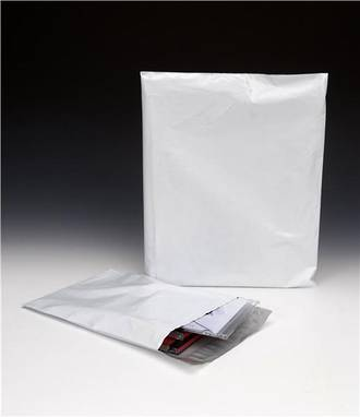 Mail Courier Tuff Bag Size 2 250x325mm