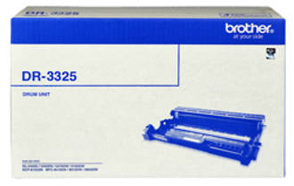 Brother DR3325 Drum