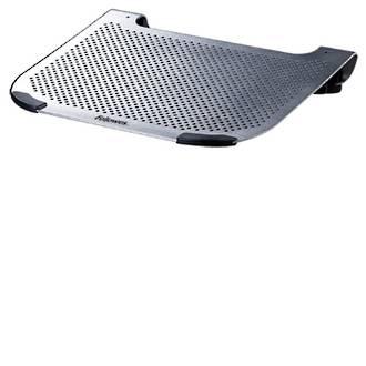 Fellowes Cooler Laptop Riser