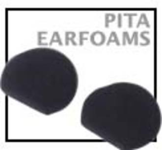 Olympus Foam Pads E99 E102 (pr)