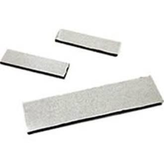 Plantronics HL10 Handset Lifter Foam Mounting Tape