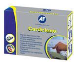 AF Cardclene