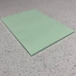 A5 Multi Pastel Bond Pad