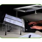 Microdesk Copyholder - Regular