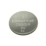 Fujitsu Batteries CR2016 Coin Lithium