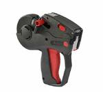 Monarch 1131 Handheld Pricing Gun Labeller
