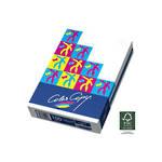 Mondi Color Copy A4 90gsm White 500shts