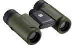 Olympus Binocular 8x21 Green