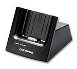 Olympus CR10 Docking Cradle Secondhand