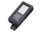 Olympus CS-151 Carry Case for DS-9500/DS-9000/DS-2600
