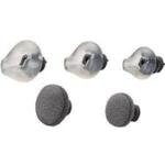 Plantronics Ear Tips CS70N CS530 W430 W730 WO200