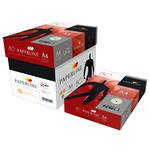 Paper A4 80gsm White Paperline Box