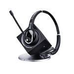 Sennheiser DW Pro 2 Binaural Wireless DECT Office Headset