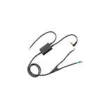 Sennheiser Electronic Hook Switch Cable (EHS)