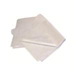 Tissue Paper Acid Free 500x750