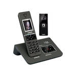 VTech FS6726A Cordless Phone with Video Intercom