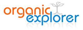 __Organic Explorer__
