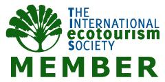 TIES-Ecotourism-Society-member-OrganicExplorer