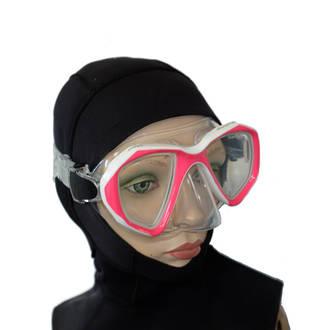 Ocean Design Nemo Youth Ladies Mask Masks