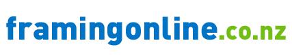 framingonline logo