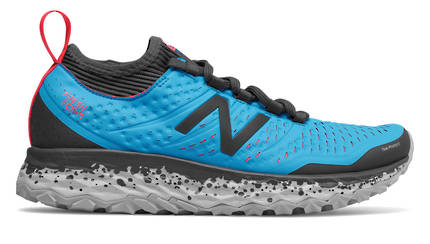 New Balance Hierro v3 - Womens